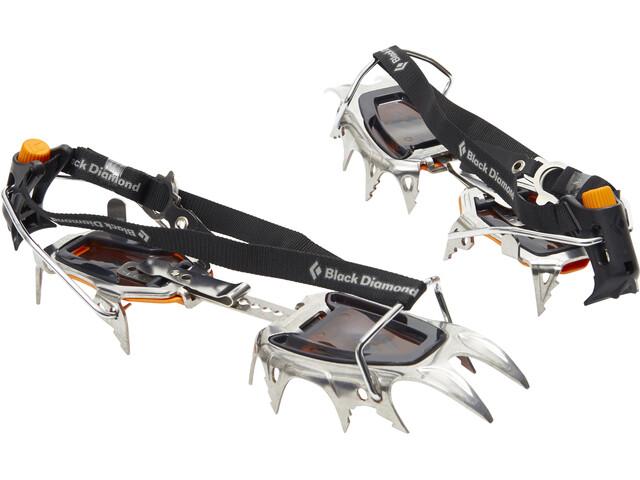 Black Diamond Sabretooth Pro Jääkengät